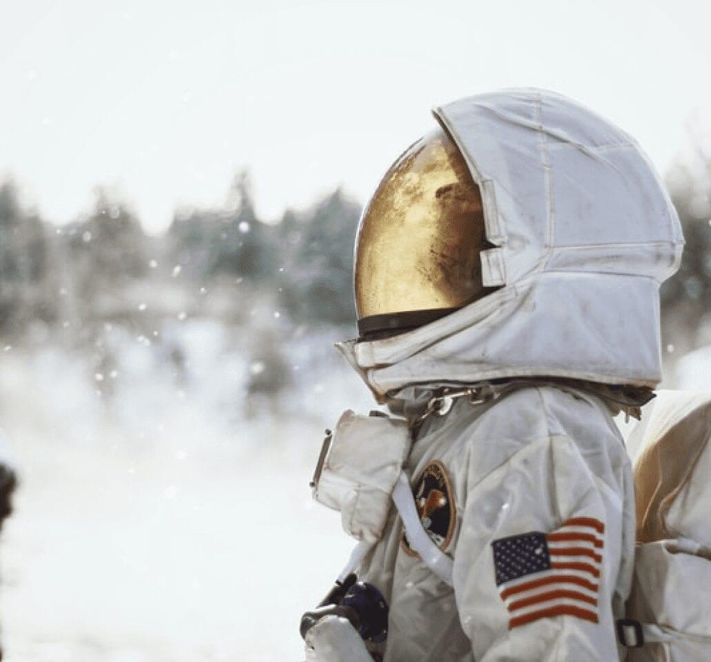 astronaut_x2