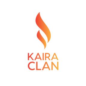 kaira-clan-2